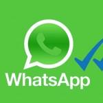 Whatsapp 메신저에서 삭제된 메시지 읽는 방법