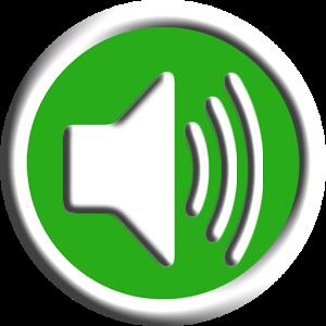 Whatsapp의 새로운 벨소리 찾는 방법