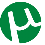안드로이드용 최고의 토렌트 앱과 다운로더 5개를 추천합니다: BitTorrent®, µTorrent®