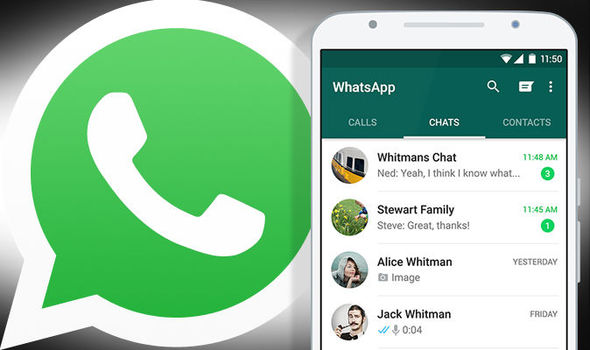 image of 안드로이드에서 Whatsapp 비즈니스를 사용하는 방법은