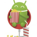 image of 무료로 영화와 TV를 감상할 수 있는 최고의 앱을 소개합니다1