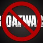 image of Bloatware를 제거하고 사전 설치된 안드로이드 앱을 제거하는 방법2