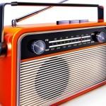 image of 최고의 안드로이드 라디오 앱을 소개합니다2
