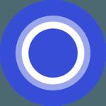 2018년 2월 최고 앱을 소개합니다: Radiogram, THRIVE
