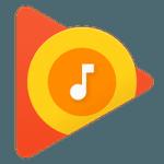 image of 음악을 다운로드할 수 있는 안드로이드 앱을 소개합니다2