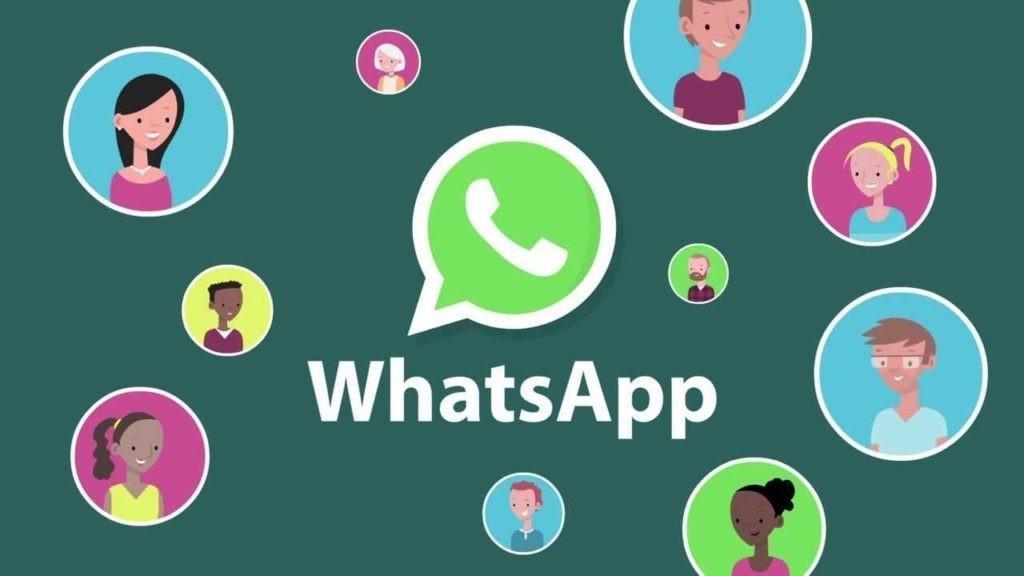 image of 마이크 버튼을 누르지 않고 WhatsApp 음성 메시지를 녹음하는 방법2