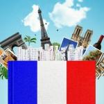 프랑스어를 쉽게 배울 수 있는 베스트 앱 5개를 소개합니다