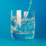 물을 꾸준하게 섭취하는 데 도움을 주는 앱을 소개합니다