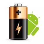 image of 배터리를 단축시키는 앱 5개를 소개합니다1