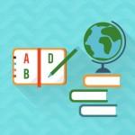 영어의 날: 영어 문법 학습을 위한 최고의 앱 5개를 소개합니다