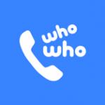 안드로이드용 최고의 통화 차단 앱을 소개합니다