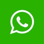image of 안드로이드용 WhatsApp에서 숨겨진 기능을 사용하는 방법2