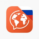 러시아 언어를 배울 수 있는 훌륭한 앱을 소개합니다