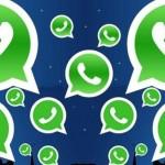안드로이드 갤러리에서 Whatsapp 사진을 가리는 방법