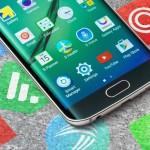 Image of 2018년 6월 인기 앱을 소개
