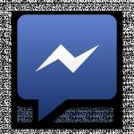 페이스북 메신저와 페이스북 메신저 라이트의 차이점은?