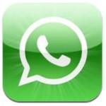 Whatsapp에서 하나 이상의 메시지를 전달하는 방법