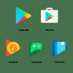 image of 구글 플레이스토어 구매 시 환불 받는 방법2