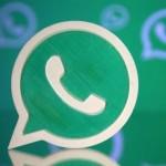 image of 이전 WhatsApp 대화를 새로운 스마트 폰으로 이전하는 방법2