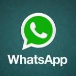 Whatsapp 팁: PC용 상위 7개 WhatsApp 키보드 단축키