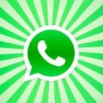 WhatsApp 상태에 배경 음악 추가하는 방법