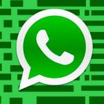 WhatsApp 트릭 사용한 굵은 글씨, 기울임꼴 및 글꼴 사용 방법