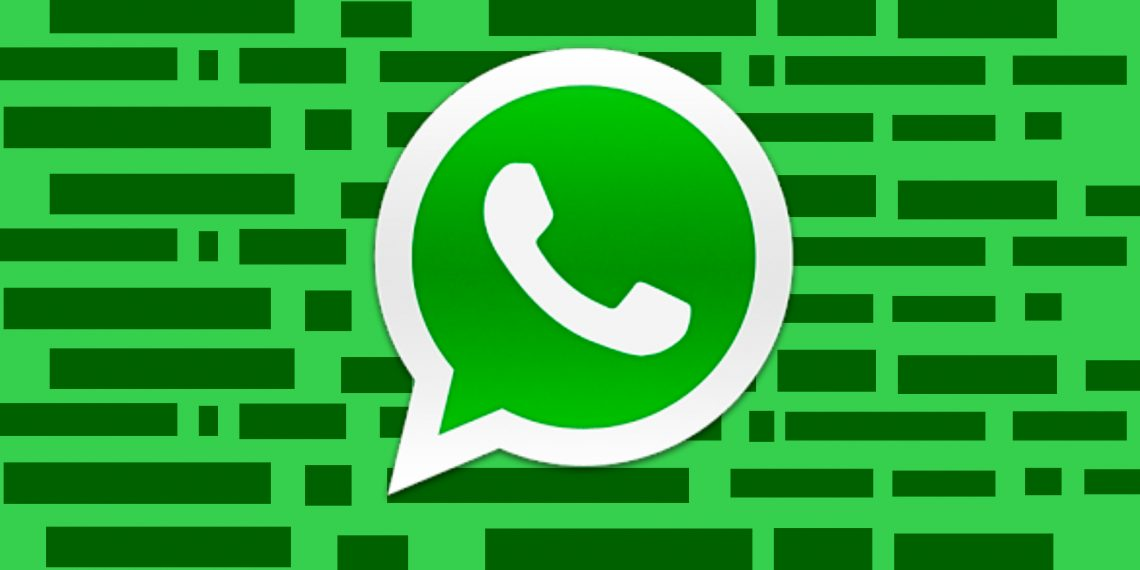 image of WhatsApp 트릭 사용한 굵은 글씨, 기울임꼴 및 글꼴 사용 방법2