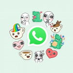 image of Whatsapp의 새로운 기능1