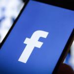 페이스북 계정이 해킹당했는지 확인하는 방법