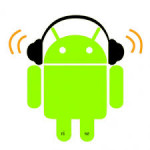 image 1 of WiFi 또는 데이터 연결 없이 음악을 들을 수 있는 최고의 앱3