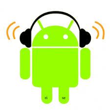 WiFi 또는 데이터 연결 없이 음악을 들을 수 있는 최고의 앱