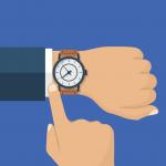 페이스북 및 인스타그램에 얼마나 많은 시간을 할애하는지 확인하는 방법