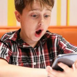 Image 1 2018년 자녀 보호용 최고의 학부모 제어 앱