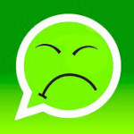 Whatsapp에 문제가 발생했나요? 여기에 솔루션이 있습니다