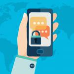데이터 개인정보보호의 날: 안드로이드 앱이 위치추적 못하게 막는 방법