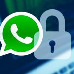 안드로이드용 WhatsApp의 보안 및 개인 정보 향상