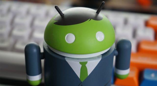 image of 안드로이드에서 앱 권한 관리하는 방법3