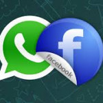 비밀 대화: 페이스북 메신저 및 WhatsApp 채팅 숨기기