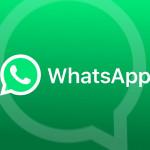 안드로이드 WhatsApp에서 사용하는 스토리지 공간 컨트롤하기