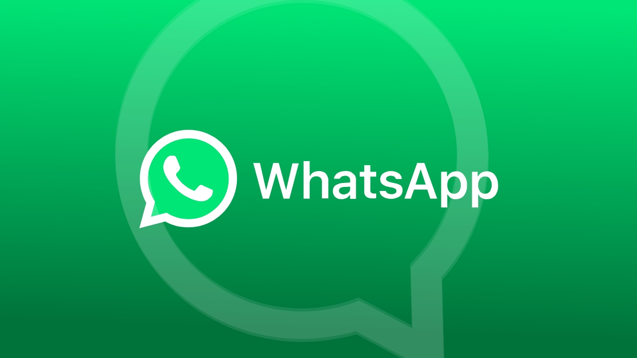 image of 안드로이드 WhatsApp에서 사용하는 스토리지 공간 컨트롤하기2