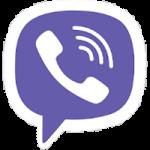 안드로이드를 위한 안전한 Whatsapp 대체 앱 5개를 소개합니다