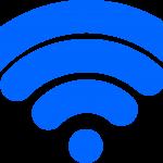 image of 안드로이드 장치에서 Wi-Fi 신호 활성화하는 방법2