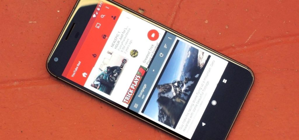 image of multi-window-automatically-launch-two-apps-at-the-same-time-in-androids-multi-window-mode-multi-window-mode-s8