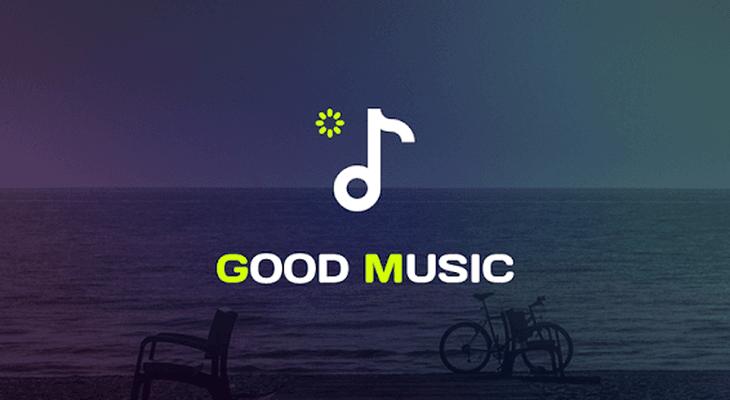 image of 9월 인기 앱 음악바다