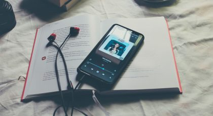 image of 세계 음악의 날 최고의 안드로이드 음악 앱