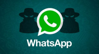image-of-whatsapp-virus