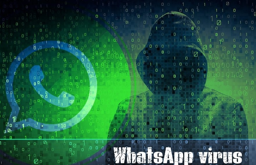 image-of-whatsapp-virus-malware-scam