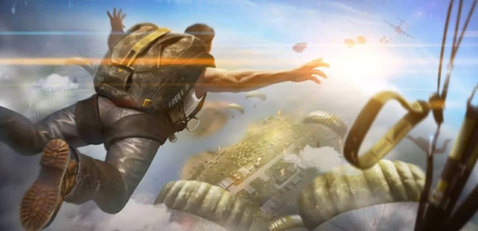 image-of-battle-royale-sky-view