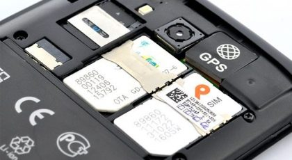 image-of-dual-sim-smartphone-android