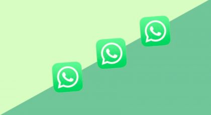 image of whatsapp group chat stop inviting